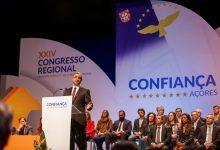 Photo of Bolieiro apresenta propostas para a próxima década