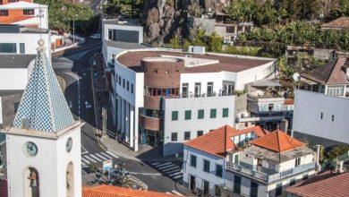 Photo of Câmara de Lobos apoia Juntas com mais de 300 mil euros