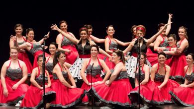 Photo of Carnaval da Terceira está na última fase de candidatura a Património Cultural Imaterial