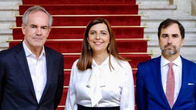 Photo of Deputados do PSD-M em S. Bento processados