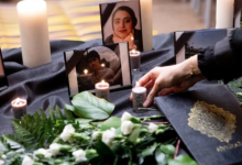 Photo of Families of PS752 victims could go after Ukraine airline or Iran in bid for compensation