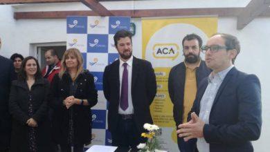 Photo of Funchal lança projeto para sem-abrigo