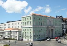 Photo of Presidente da Vila Galé quer hotel em Ponta Delgada a funcionar em 2021