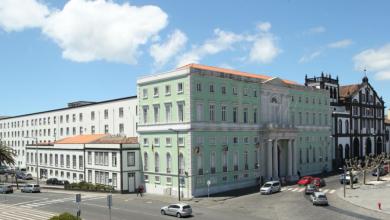 Photo of Vila Galé investe 10 ME em Ponta Delgada