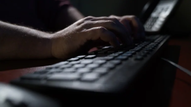 Photo of Hackers were paid ransom after attack on Canadian insurance firm, court documents reveal