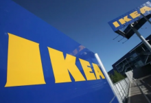 Photo of IKEA closing all of its 'pick-up-point' stores in Ontario
