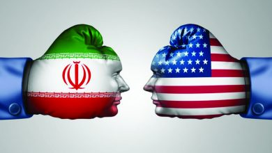 Photo of Iran – United States Crisis