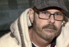 Photo of Whitehorse man says Stage 4 cancer could have been avoided if he had family doctor
