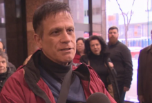 Photo of Tenants at Toronto rooming house worried about eviction say they will fight for housing