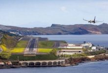 Photo of Livre propõe novo imposto sobre tráfego aéreo