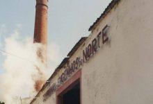 Photo of Memórias da Indústria Açucareira na Madeira promovidas a nível nacional