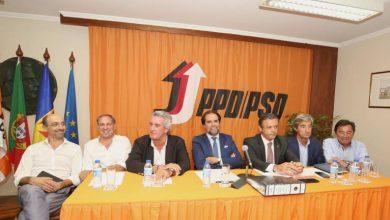Photo of Militantes com quotas pagas vão poder votar