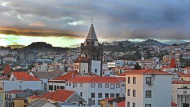"""Photo of National Geographic foi à Sé do Funchal e enalteceu projecto de restauro """"digno de um episódio de 'CSI'"""""""