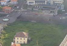Photo of Notificação para expropriação da Quinta Escuna aprovada por todos os eleitos
