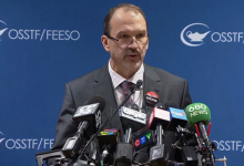Photo of OSSTF announces another 1-day school strike on Jan. 15