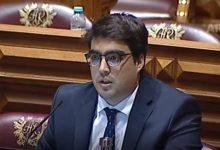 Photo of Olavo Câmara defende fundos europeus para a Universidade da Madeira