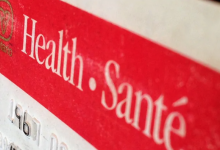 Photo of Ontarians to officially say goodbye to red-and-white health cards by July 1