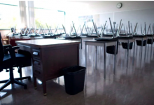 Photo of Ontario Catholic teachers to launch work-to-rule campaign Monday