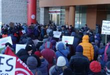 Photo of Ottawa declares housing emergency