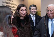 "Photo of PS 'permite' que Madeira continue a ter ""vistos Gold"""