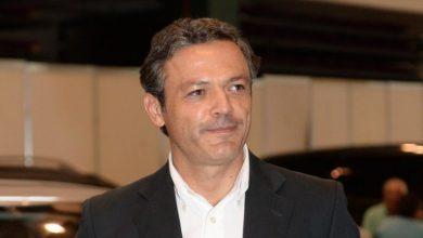 Photo of Pedro Calado apresenta esta quinta-feira proposta de Orçamento da RAM para 2020
