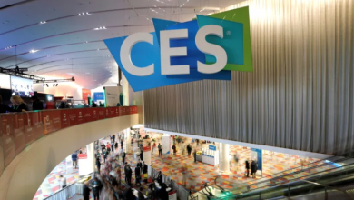 Photo of Quebec companies hope to hit the jackpot at CES tech show in Las Vegas