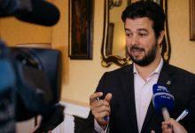 Photo of Regulamento da taxa turística do Funchal em consulta pública até Fevereiro