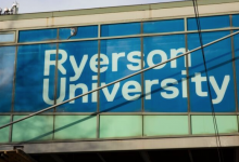 Photo of Ryerson University terminates agreement with students' union