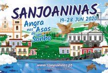Photo of Sanjoaninas inspiram-se nos desafios das alterações climáticas