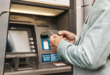 Photo of Thieves steal over $50K in ATM hacks north of Montreal