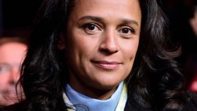 Photo of Isabel dos Santos diz que sempre agiu dentro da lei