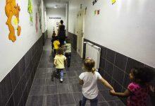 Photo of Ministra admite creches gratuitas para 40 mil crianças