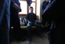 Photo of Tribunal manda julgar Rui Pinto por menos crimes