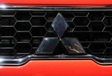 Photo of Buscas na Alemanha por suspeita de fraude em motores diesel Mitsubishi