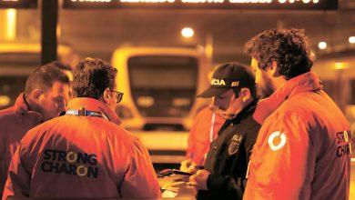 Photo of Empresa contratada pelo Estado chantageia trabalhadores