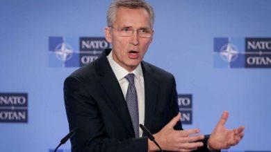 """Photo of NATO diz que conflito EUA-Irão """"não é do interesse de ninguém"""" e pede contenção"""