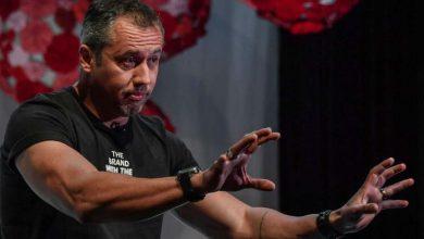 Photo of Secretário da Cultura do Brasil deverá ser demitido após uso de discurso nazi