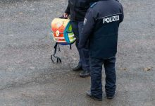 Photo of Seis mortos em tiroteio na Alemanha