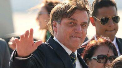 """Photo of """"Índios estão a tornar-se seres humanos como nós"""". Bolsonaro em nova polémica"""