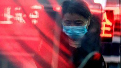 Photo of Novo vírus já fez pelo menos 17 mortos na China