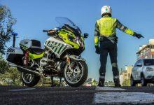 Photo of Português julgado por tentar subornar polícia de trânsito na Galiza