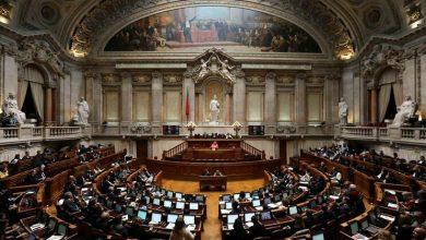 Photo of Portugal tornou-se democracia plena, mas o mundo é menos democrático