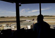 Photo of NAV Portugal alcança novo recorde: quase 856 mil voos geridos em 2019