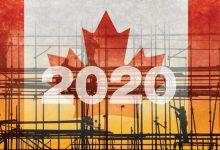 Photo of Quais são as questões críticas que podem afetar a nossa vida no Canadá, no próximo ano?