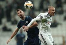 Photo of Sporting garante reforço para o ataque