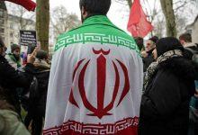 Photo of Irão alerta Europa para consequências de eventuais sanções sobre acordo nuclear