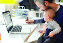 Photo of Parentalidade vs Greves vs Emprego