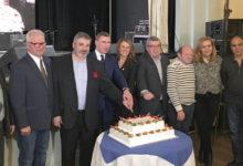 Photo of Casa do Alentejo celebra 37 anos