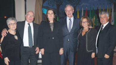 Photo of Casa das Beiras celebrou o 20º aniversário