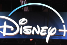 Photo of Almost 29 million people signed up for Disney+, company earnings reveal